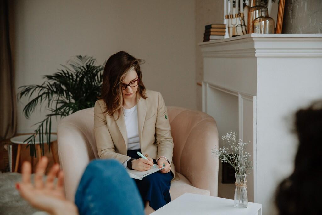 Este año, cuida tu salud mental: siete estrategias que puedes implementar en tu día a día para mejorarla