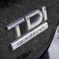 Alemania invita a la industria a pagar la factura del diésel: o incentivos para coches nuevos o actualizaciones