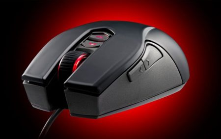 Cooler Master Recon intentará satisfacer al mundo del gaming