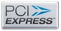 Se presenta la versión 2.0 de PCI Express