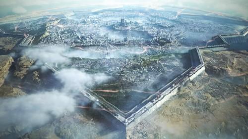 ¿Es Final Fantasy XV el revulsivo que necesitaba la saga?