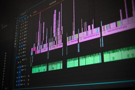 Descarga ya 1.792 clips de audio para usarlos gratis en tus vídeos de YouTube, podcasts o proyectos