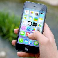 Más tiempo dedicado a menos apps: los usuarios somos cada vez más fieles