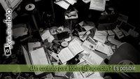 Microstock: Contratos universales de modelo y propiedad