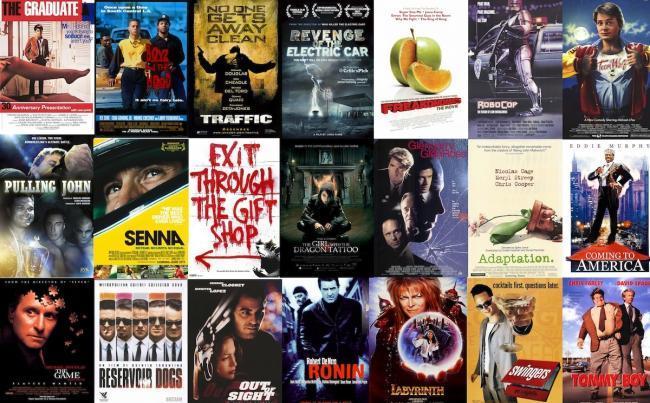 """Netflix contra los dueños de los cines: """"matan la innovación"""""""