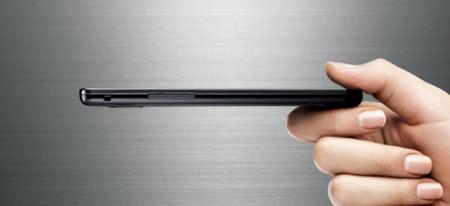 Samsung Galaxy S3, una base para una familia de Smartphones