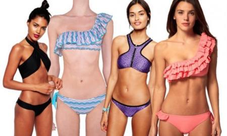 bikinis-asimetricos.jpg