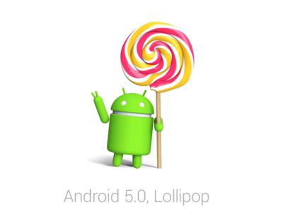 Android Marshmallow duplica su cuota de mercado en un mes