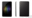 Se filtran los posibles detalles del tablet Google Nexus 7