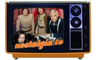 'Battlestar Galactica' (1978), Nostalgia TV