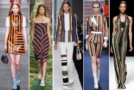 tendencias pv 2015 rayas