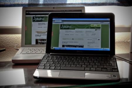 Guía de compras: recomendaciones y consejos para comprar un ordenador portátil