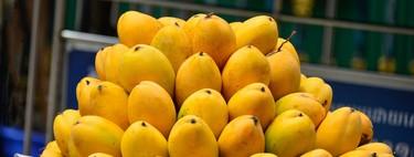 7 beneficios del mango para tu salud en esta temporada