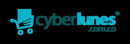 Ya llega el Cyberlunes 2015, preparen sus tarjetas de crédito