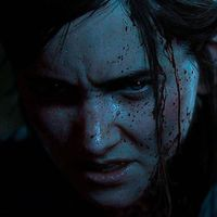 "The Last of Us Part II ""es más o menos un 50% más largo que la primera parte"", según Naughty Dog"
