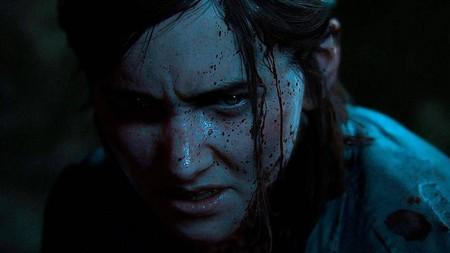 """The Last of Us Part II """"es más o menos un 50% más largo que la primera parte"""", según Naughty Dog"""