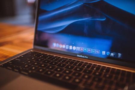 Un ex hacker de la NSA descubre una vulnerabilidad zero day en macOS que permite burlar las protecciones de privacidad