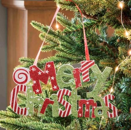 Deco Navidad 3