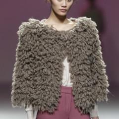 Foto 10 de 12 de la galería sita-murt-otono-invierno-2011-2012 en Trendencias