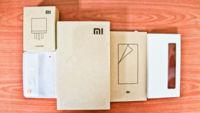 Xiaomi se une a Leadcore para fabricar sus propios procesadores