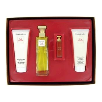 Ideas para regalar en Navidad: perfumes ligeros