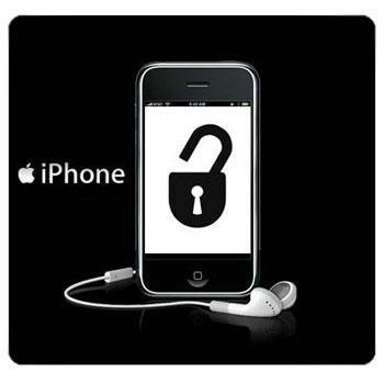 apple-store-unlocked-iphones-4325092347.jpg
