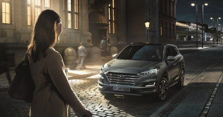 De la velocidad a la aventura (ahora, sostenible), así han evolucionado los gustos de los conductores europeos