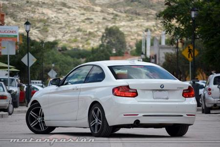 bmw_220i_coupe_23.jpg