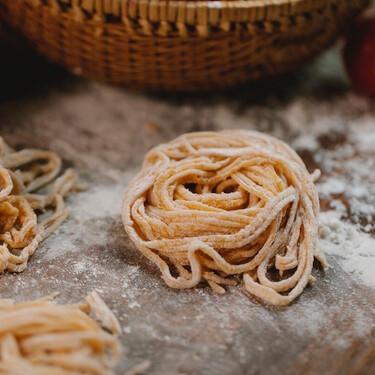 Guía experta: estos son los beneficios a la salud de la pasta integral y cómo consumirla de manera saludable y deliciosa