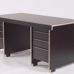 muebles-plegables-y-desmontables-de-oja-design