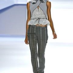 Foto 28 de 39 de la galería vera-wang-primavera-verano-2012 en Trendencias