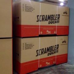 galeria-ducati-scrambler-en-valencia
