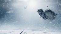 EA no adaptará a videojuegos las nuevas películas de 'Star Wars'