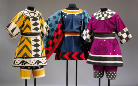 Diaghilev Ballets Russes