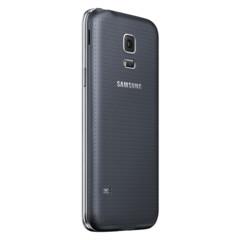 Foto 12 de 60 de la galería samsung-galaxy-s5-mini en Xataka Android