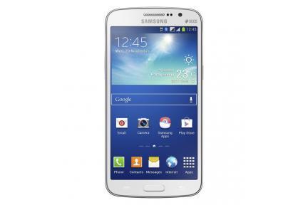 Grand 2 de Samsung
