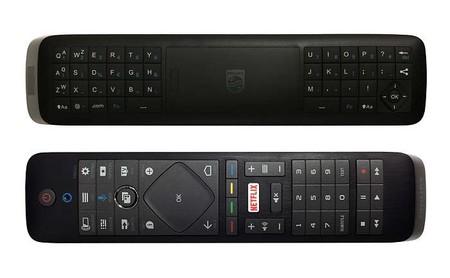 Philips OLED TV POS9002