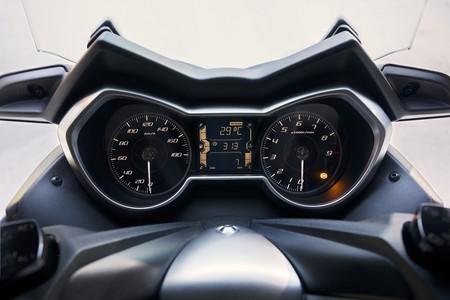 Yamaha X Max 400 2017 027