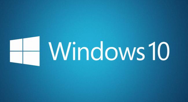 Estas son las siete características que más demandan los usuarios de Windows 10