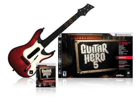 guitar-hero-5-1749.jpg