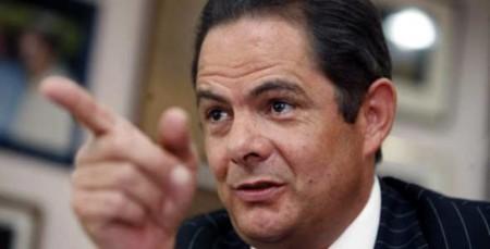 El vicepresidente German Vargas Lleras liderará el proceso de reglamentar Uber en Colombia