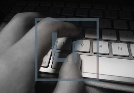 Los 25 atajos de teclado más útiles de Adobe Lightroom
