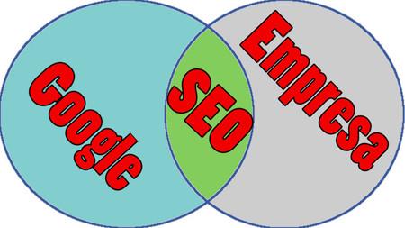 Los cinco errores más frecuentes en el SEO según Google