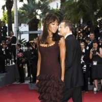 Los looks del séptimo día del Festival de Cannes: entre la alfombra roja y las fiestas