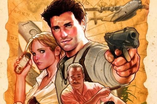 Todos los juegos de la saga Uncharted ordenados de peor a mejor