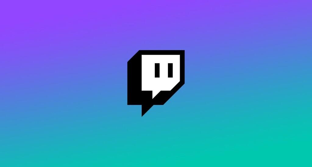 Tras sufrir una enorme brecha de datos, Twitch está enviando un mensaje algo confuso sobre la seguridad de nuestras contraseñas