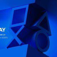La semana que viene se emitirá un nuevo State of Play dedicado a los futuros lanzamientos de las third-party en PS4 y PS5