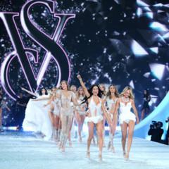 Foto 2 de 23 de la galería victorias-secret-fashion-show-2013 en Trendencias