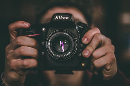 Mejor Mercado Foto Nikon Desaparezca 4