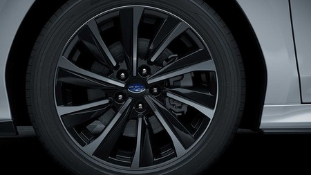 Subaru Levorg Sti Sport Prototype 202063947 1578828119 6